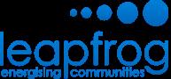 leapfrog-Logo-193x90