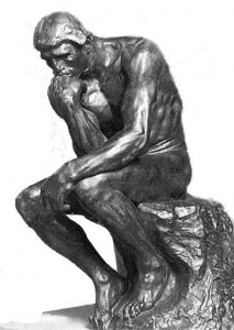 the-thinker-213x300