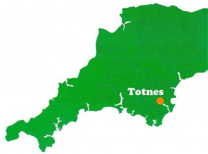 totnes map-sw-to