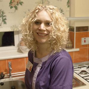Hestia Care at Home