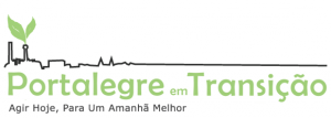 portalegre logo