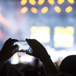 Making Events #Social