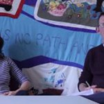 REconomy Reflections: Four short REconomy videos