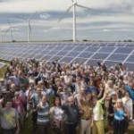 There's a Quiet Energy Revolution going on
