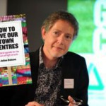 """An interview with Julian Dobson: """"It's time to raise a glass to the New Economy"""""""