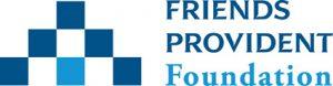 fpf_online_logo_spot